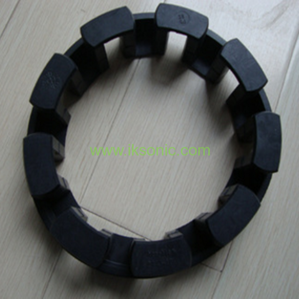 Normex Nm265 Rubber Coupling Elementiksonic Leading