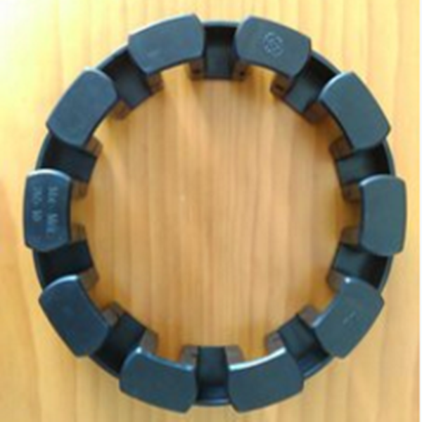 normex-nor-mex-rubber-insert nm coupling elastomer