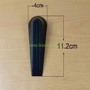NR rubber stopper