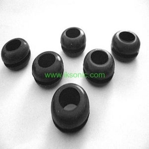 Rubber Grommet Bumpers manufacturer in china