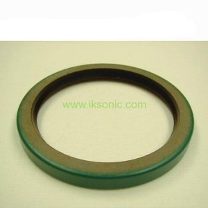 SKF CR Oil Seal 6128 Outside Metal Shell seal manufacturer