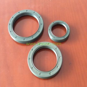 auto machine double lips CTY oil seal