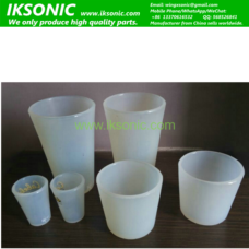 OEM logo SILIPINT Silicone Pint Glasses, Squishy Beer Glasses