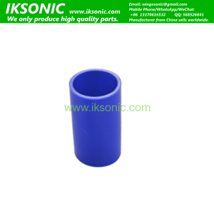 Automotive Silicone hose made in china