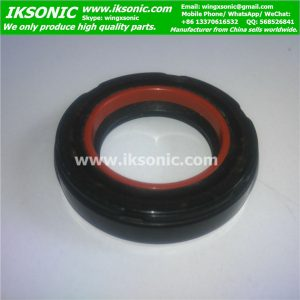 Hot sell power steering oil seal manufacturer