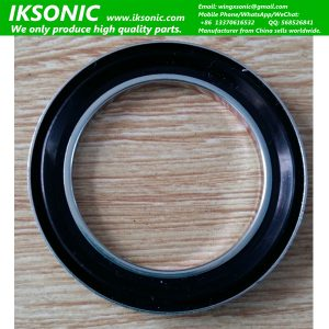 motor shaft seal SES Oil Seal RE RB RE1 9RB Rubber Seal metal outside