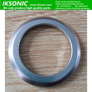 SES Oil Seal RE RB RE1 Seal 9RB Rubber Seal motor shaft seal
