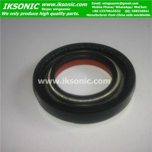 power seal piston rings supplier
