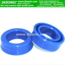 UN UHS YXD YXd PU hydraulic rotary shaft seals