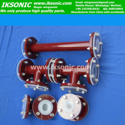 teflon lined piping ptfe lined pipe torque values PIPE Factory www.iksonic.com