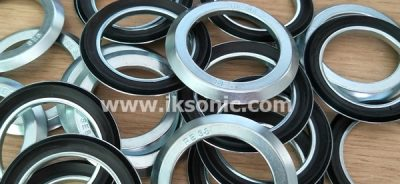 Joint GAMMA Ring Type 9RB RE1 pump seal